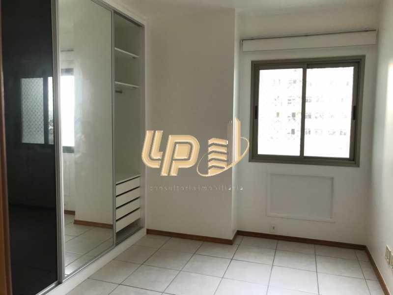 PHOTO-2020-03-22-12-44-23 - Apartamento Condomínio GREEN COAST, Rua Mário Covas Júnior,Barra da Tijuca, Rio de Janeiro, RJ À Venda, 2 Quartos - LPAP20955 - 19