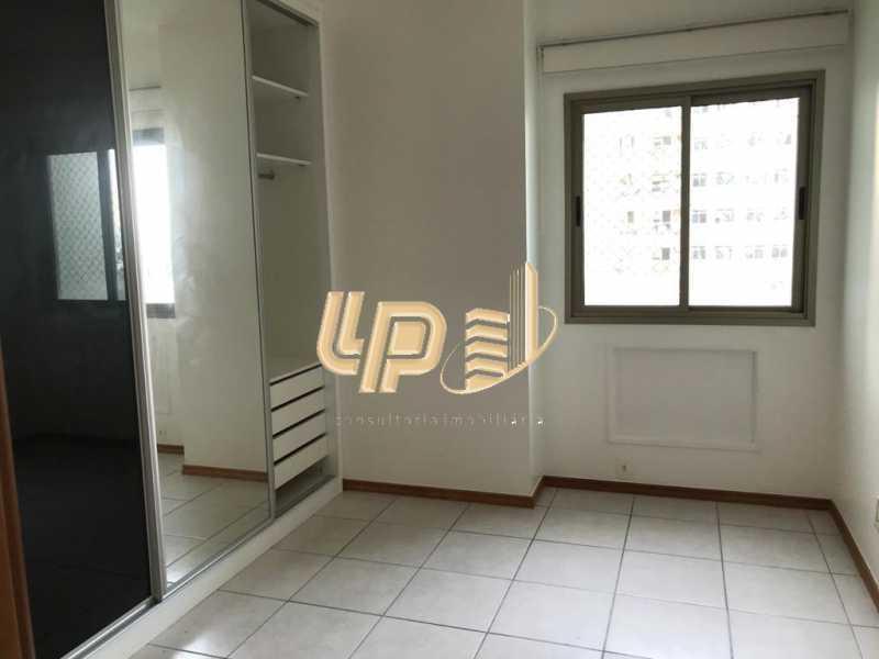 PHOTO-2020-03-22-12-44-23_3 - Apartamento Condomínio GREEN COAST, Rua Mário Covas Júnior,Barra da Tijuca, Rio de Janeiro, RJ À Venda, 2 Quartos - LPAP20955 - 22