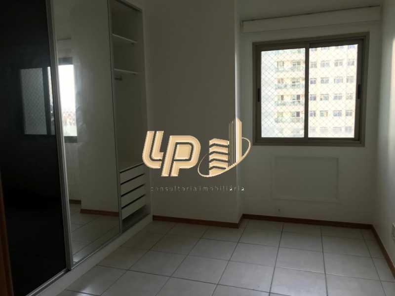 PHOTO-2020-03-22-12-44-24 - Apartamento Condomínio GREEN COAST, Rua Mário Covas Júnior,Barra da Tijuca, Rio de Janeiro, RJ À Venda, 2 Quartos - LPAP20955 - 23