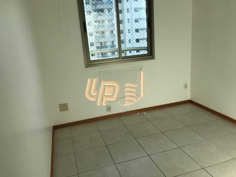 PHOTO-2020-03-22-12-44-25 - Apartamento Condomínio GREEN COAST, Rua Mário Covas Júnior,Barra da Tijuca, Rio de Janeiro, RJ À Venda, 2 Quartos - LPAP20955 - 26