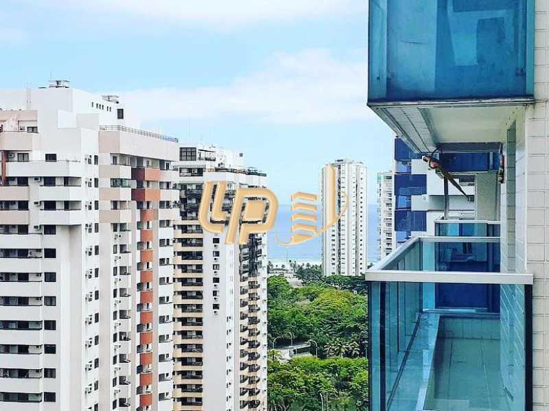 PHOTO-2020-04-08-12-58-54 - Apartamento 3 quartos à venda Barra da Tijuca, Rio de Janeiro - R$ 899.000 - LPAP30409 - 4