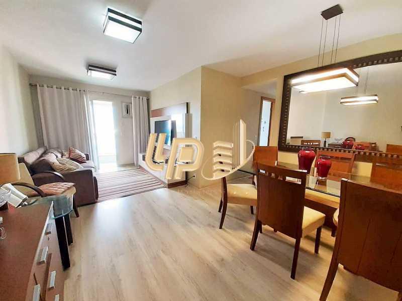PHOTO-2020-04-08-12-58-55_1 - Apartamento 3 quartos à venda Barra da Tijuca, Rio de Janeiro - R$ 899.000 - LPAP30409 - 5