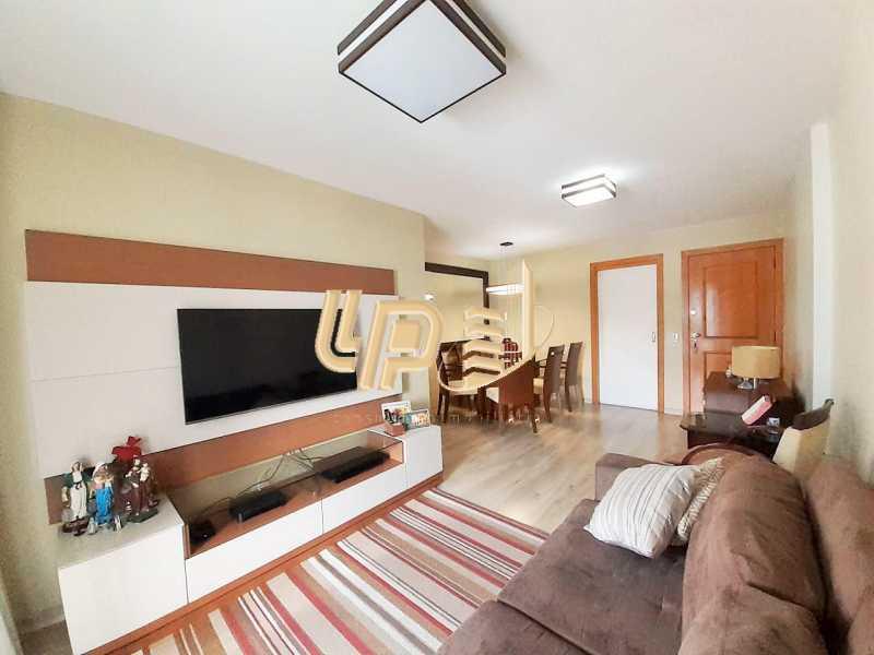 PHOTO-2020-04-08-12-58-55_2 - Apartamento 3 quartos à venda Barra da Tijuca, Rio de Janeiro - R$ 899.000 - LPAP30409 - 6