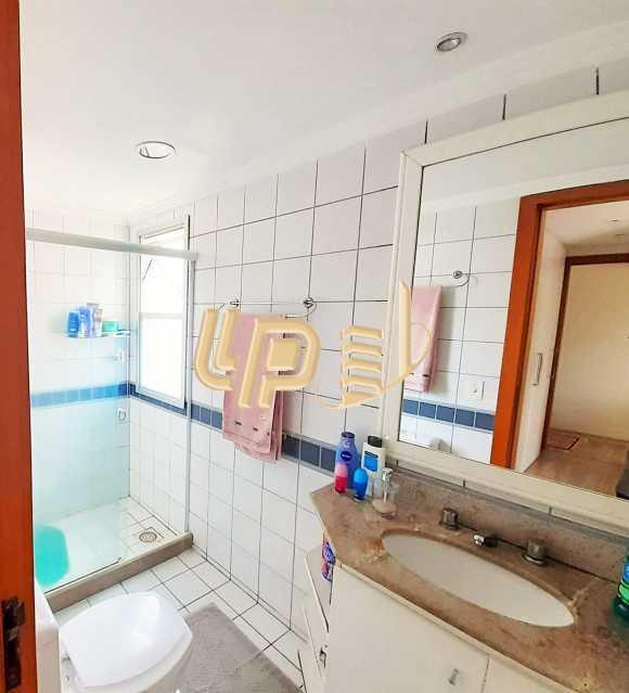 PHOTO-2020-04-08-12-58-56 - Apartamento 3 quartos à venda Barra da Tijuca, Rio de Janeiro - R$ 899.000 - LPAP30409 - 7