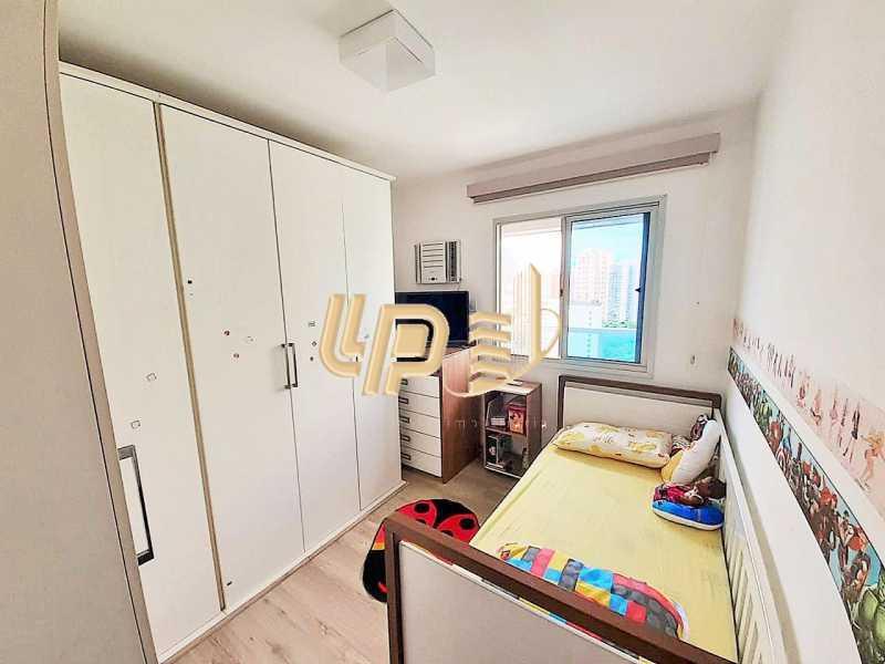 PHOTO-2020-04-08-12-58-56_2 - Apartamento 3 quartos à venda Barra da Tijuca, Rio de Janeiro - R$ 899.000 - LPAP30409 - 9