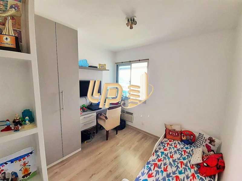 PHOTO-2020-04-08-12-58-57 - Apartamento 3 quartos à venda Barra da Tijuca, Rio de Janeiro - R$ 899.000 - LPAP30409 - 10