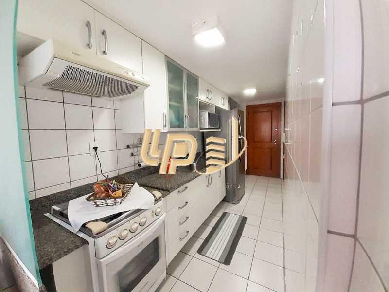 PHOTO-2020-04-08-12-58-57_1 - Apartamento 3 quartos à venda Barra da Tijuca, Rio de Janeiro - R$ 899.000 - LPAP30409 - 11
