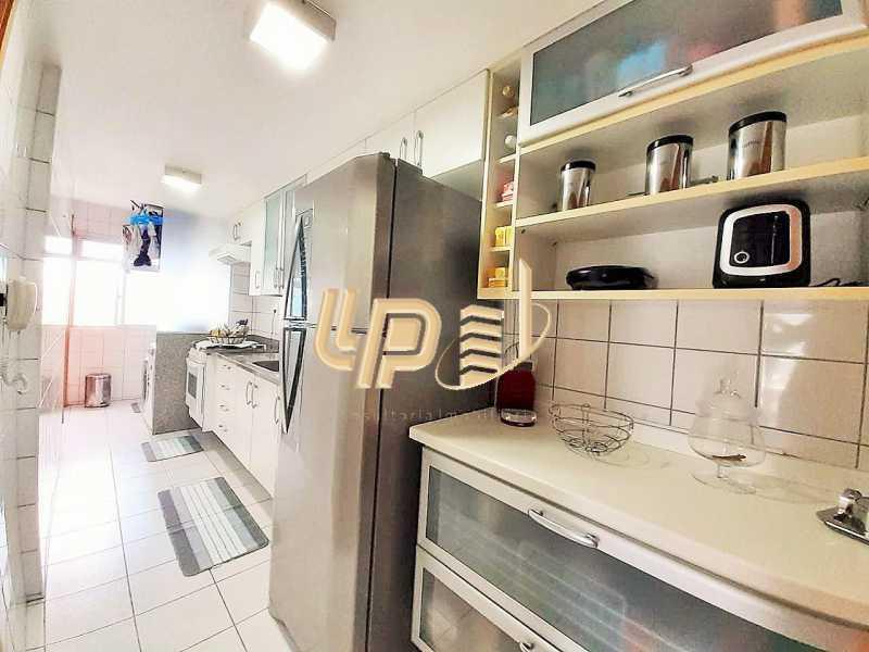 PHOTO-2020-04-08-12-58-57_2 - Apartamento 3 quartos à venda Barra da Tijuca, Rio de Janeiro - R$ 899.000 - LPAP30409 - 12