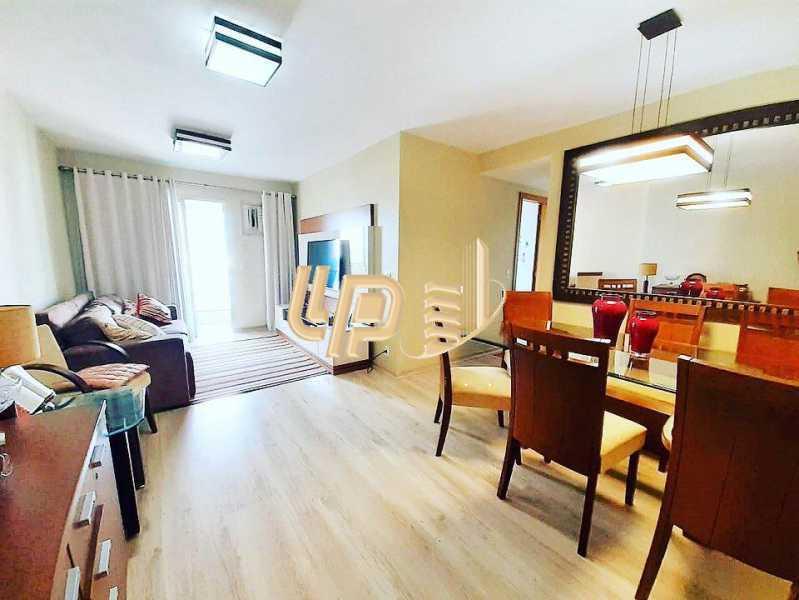 PHOTO-2020-04-08-12-58-58 - Apartamento 3 quartos à venda Barra da Tijuca, Rio de Janeiro - R$ 899.000 - LPAP30409 - 13