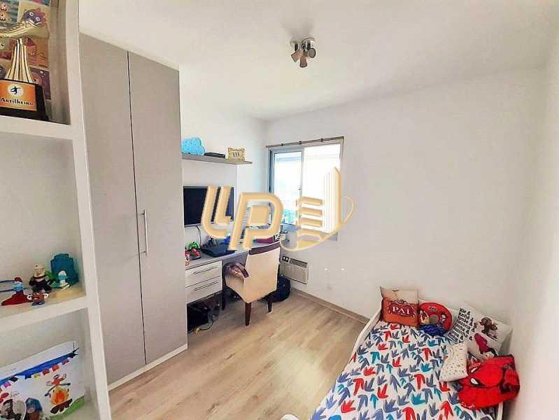 PHOTO-2020-04-08-12-58-58_1 - Apartamento 3 quartos à venda Barra da Tijuca, Rio de Janeiro - R$ 899.000 - LPAP30409 - 14