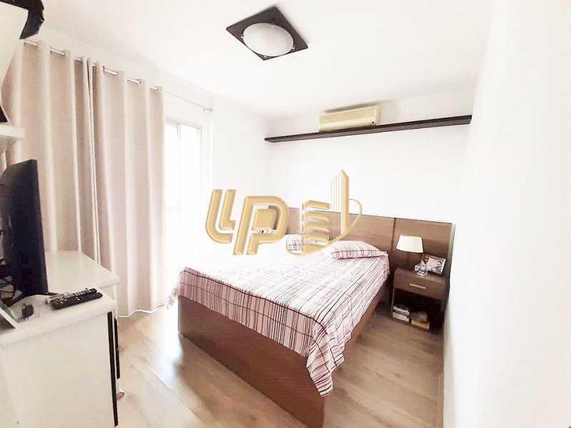 PHOTO-2020-04-08-12-58-58_2 - Apartamento 3 quartos à venda Barra da Tijuca, Rio de Janeiro - R$ 899.000 - LPAP30409 - 15