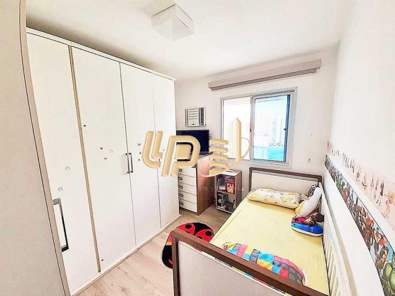 PHOTO-2020-04-08-12-58-59 - Apartamento 3 quartos à venda Barra da Tijuca, Rio de Janeiro - R$ 899.000 - LPAP30409 - 16