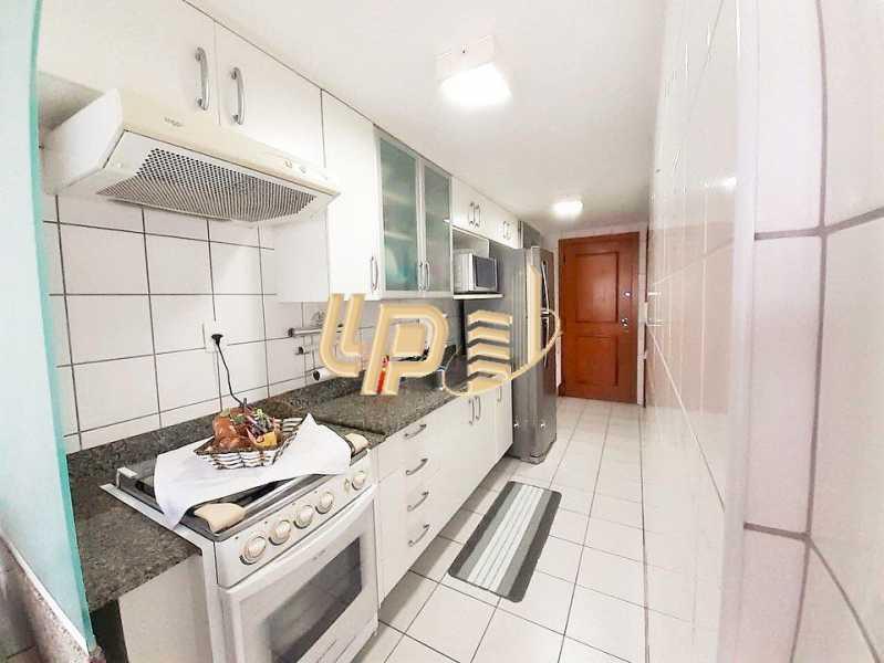 PHOTO-2020-04-08-12-59-00 - Apartamento 3 quartos à venda Barra da Tijuca, Rio de Janeiro - R$ 899.000 - LPAP30409 - 18
