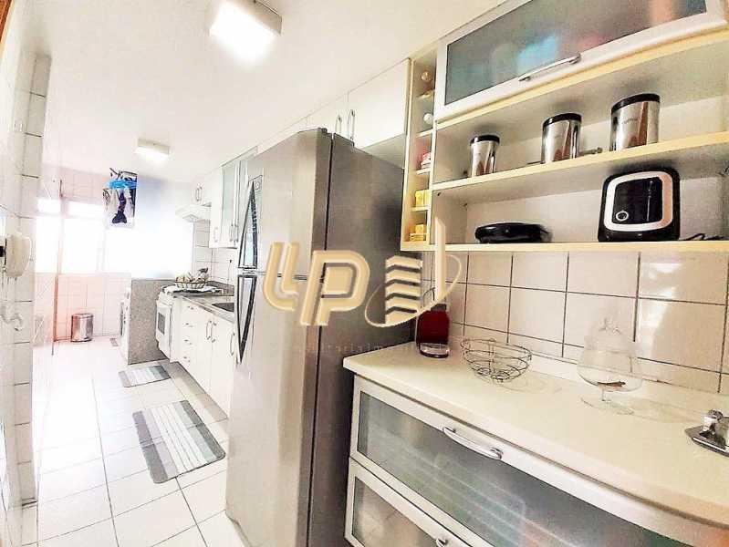 PHOTO-2020-04-08-12-59-00_1 - Apartamento 3 quartos à venda Barra da Tijuca, Rio de Janeiro - R$ 899.000 - LPAP30409 - 19
