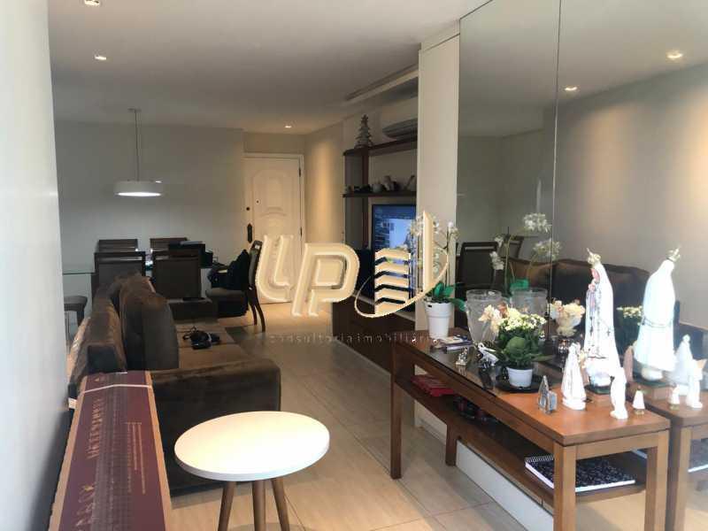 PHOTO-2020-06-11-13-34-06_2 - Apartamento 2 quartos à venda Barra da Tijuca, Rio de Janeiro - R$ 1.350.000 - LPAP20962 - 6