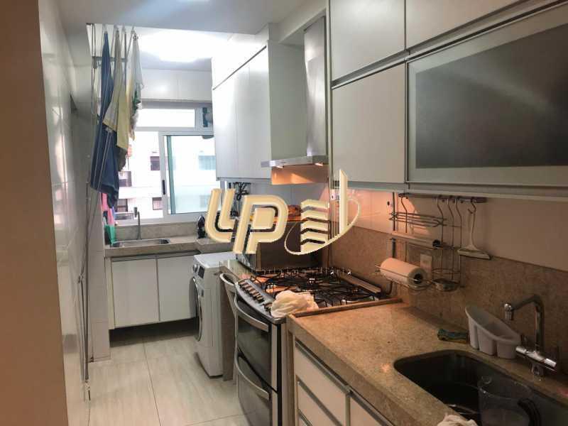 PHOTO-2020-06-11-13-34-07 - Apartamento 2 quartos à venda Barra da Tijuca, Rio de Janeiro - R$ 1.350.000 - LPAP20962 - 7