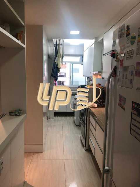 PHOTO-2020-06-11-13-34-07_1 - Apartamento 2 quartos à venda Barra da Tijuca, Rio de Janeiro - R$ 1.350.000 - LPAP20962 - 8