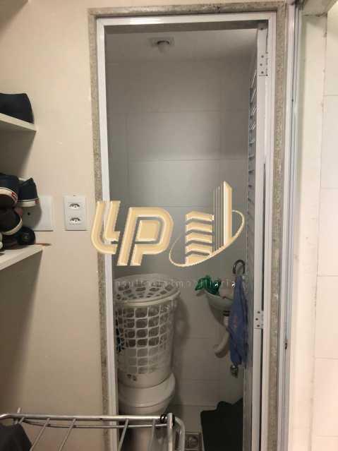 PHOTO-2020-06-11-13-34-08_2 - Apartamento 2 quartos à venda Barra da Tijuca, Rio de Janeiro - R$ 1.350.000 - LPAP20962 - 12