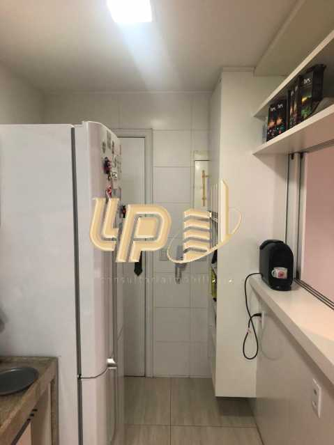 PHOTO-2020-06-11-13-34-09 - Apartamento 2 quartos à venda Barra da Tijuca, Rio de Janeiro - R$ 1.350.000 - LPAP20962 - 13