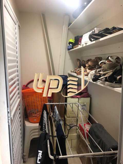 PHOTO-2020-06-11-13-34-10 - Apartamento 2 quartos à venda Barra da Tijuca, Rio de Janeiro - R$ 1.350.000 - LPAP20962 - 16
