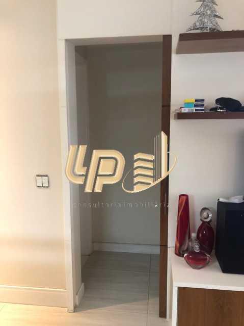 PHOTO-2020-06-11-13-34-10_2 - Apartamento 2 quartos à venda Barra da Tijuca, Rio de Janeiro - R$ 1.350.000 - LPAP20962 - 18