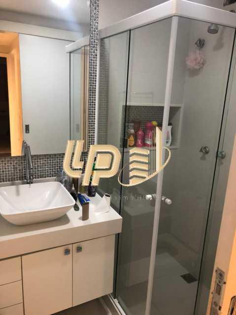 PHOTO-2020-06-11-13-34-11 - Apartamento 2 quartos à venda Barra da Tijuca, Rio de Janeiro - R$ 1.350.000 - LPAP20962 - 19