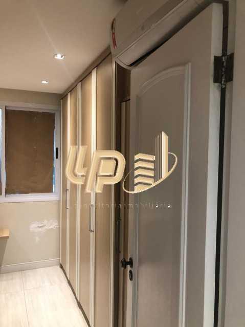 PHOTO-2020-06-11-13-34-11_1 - Apartamento 2 quartos à venda Barra da Tijuca, Rio de Janeiro - R$ 1.350.000 - LPAP20962 - 20