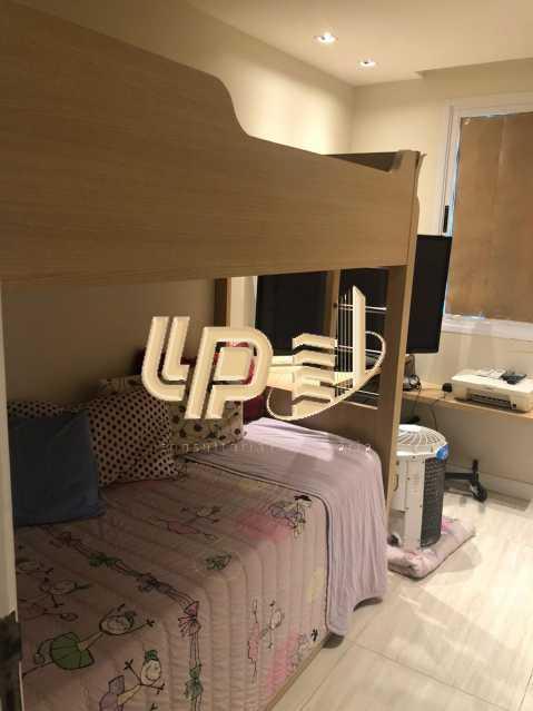 PHOTO-2020-06-11-13-34-11_3 - Apartamento 2 quartos à venda Barra da Tijuca, Rio de Janeiro - R$ 1.350.000 - LPAP20962 - 22