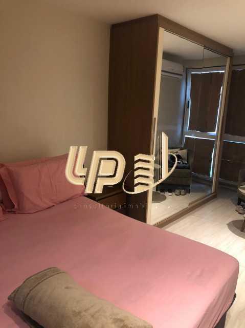 PHOTO-2020-06-11-13-34-12 - Apartamento 2 quartos à venda Barra da Tijuca, Rio de Janeiro - R$ 1.350.000 - LPAP20962 - 23