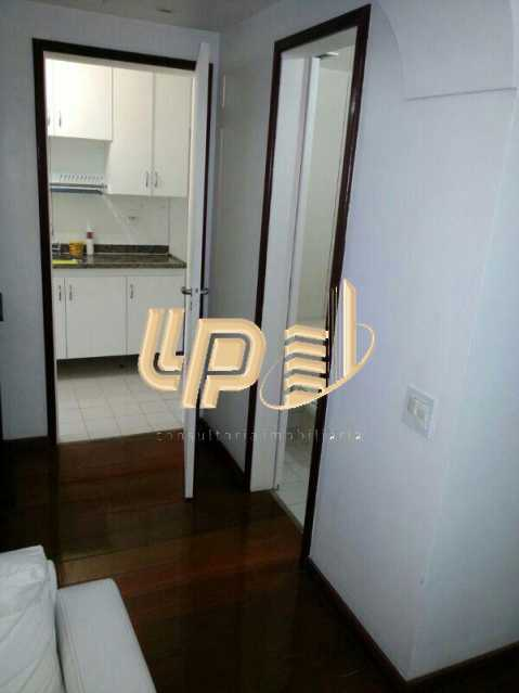 PHOTO-2020-09-09-10-31-56 - Apartamento 2 quartos à venda Barra da Tijuca, Rio de Janeiro - R$ 1.050.000 - LPAP20974 - 4