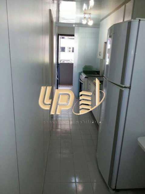 PHOTO-2020-09-09-10-31-57 - Apartamento 2 quartos à venda Barra da Tijuca, Rio de Janeiro - R$ 1.050.000 - LPAP20974 - 6