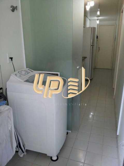 PHOTO-2020-09-09-10-31-57_1 - Apartamento 2 quartos à venda Barra da Tijuca, Rio de Janeiro - R$ 1.050.000 - LPAP20974 - 7