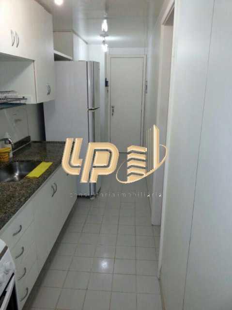PHOTO-2020-09-09-10-31-58_1 - Apartamento 2 quartos à venda Barra da Tijuca, Rio de Janeiro - R$ 1.050.000 - LPAP20974 - 8