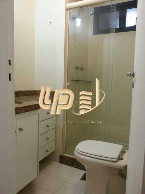 PHOTO-2020-09-09-10-31-58_2 - Apartamento 2 quartos à venda Barra da Tijuca, Rio de Janeiro - R$ 1.050.000 - LPAP20974 - 9