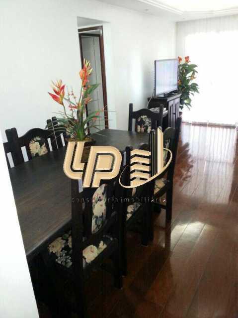 PHOTO-2020-09-09-10-31-58_3 - Apartamento 2 quartos à venda Barra da Tijuca, Rio de Janeiro - R$ 1.050.000 - LPAP20974 - 5