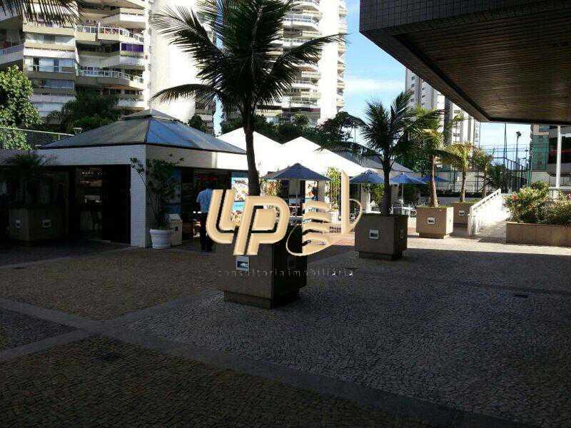 PHOTO-2020-09-09-10-31-59_2 - Apartamento 2 quartos à venda Barra da Tijuca, Rio de Janeiro - R$ 1.050.000 - LPAP20974 - 17