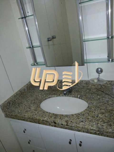 PHOTO-2020-09-09-10-31-59_3 - Apartamento 2 quartos à venda Barra da Tijuca, Rio de Janeiro - R$ 1.050.000 - LPAP20974 - 11