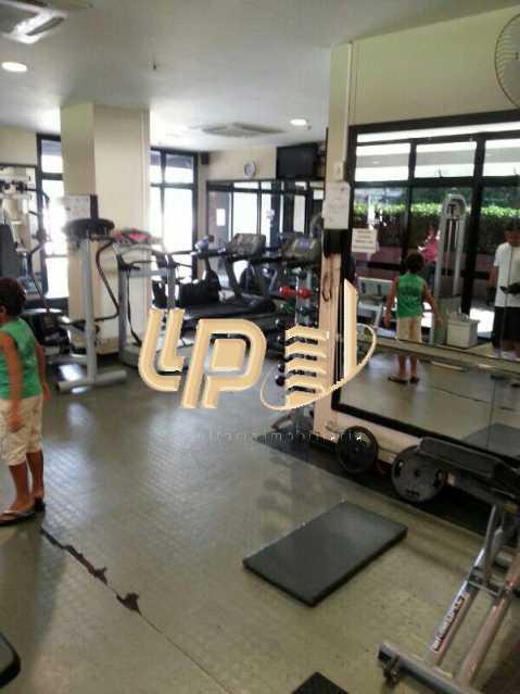 PHOTO-2020-09-09-10-31-59_4 - Apartamento 2 quartos à venda Barra da Tijuca, Rio de Janeiro - R$ 1.050.000 - LPAP20974 - 16