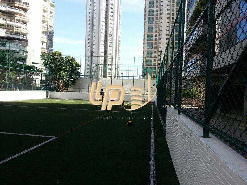 PHOTO-2020-09-09-10-32-00_3 - Apartamento 2 quartos à venda Barra da Tijuca, Rio de Janeiro - R$ 1.050.000 - LPAP20974 - 15