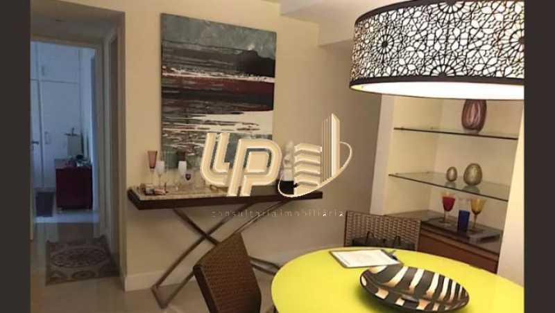 4eb7d658-3486-4fc9-a019-aa2e12 - KM1, apartamento a venda condominio Saint Gothard - LPAP20995 - 4