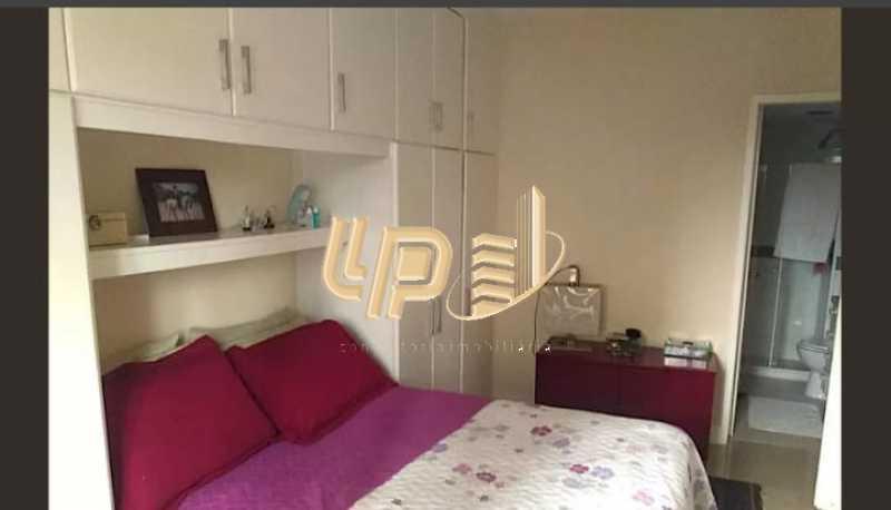 7f83fd39-f95a-439a-9a07-e08139 - KM1, apartamento a venda condominio Saint Gothard - LPAP20995 - 8