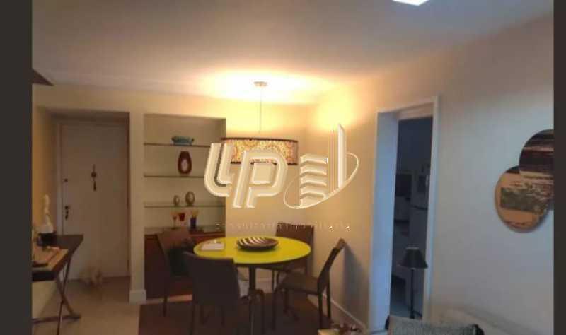 420e128a-9256-4fd1-8bd7-62af8e - KM1, apartamento a venda condominio Saint Gothard - LPAP20995 - 3