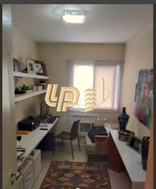 695cedbc-6578-440e-9065-9ba0a1 - KM1, apartamento a venda condominio Saint Gothard - LPAP20995 - 10