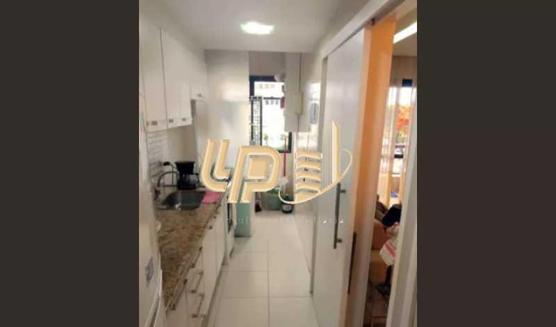 918bde5d-5b85-4eeb-8ba3-887fd1 - KM1, apartamento a venda condominio Saint Gothard - LPAP20995 - 11