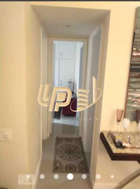 943f65b9-f393-45d8-adc6-67d5aa - KM1, apartamento a venda condominio Saint Gothard - LPAP20995 - 12