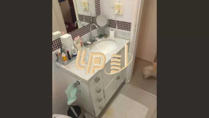 15581092-a119-4ae4-adf2-0b3bb1 - KM1, apartamento a venda condominio Saint Gothard - LPAP20995 - 15