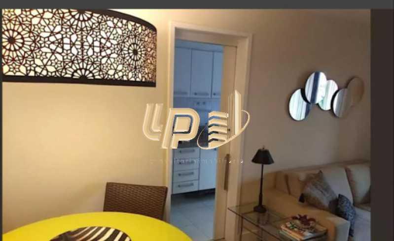 d880ae17-c925-4491-a69a-e9454d - KM1, apartamento a venda condominio Saint Gothard - LPAP20995 - 14