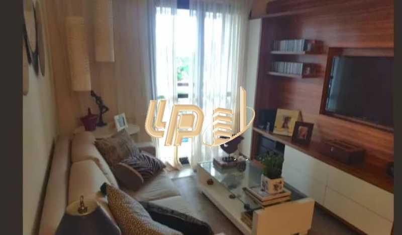 f4af1382-4515-465f-b890-5dd1fb - KM1, apartamento a venda condominio Saint Gothard - LPAP20995 - 1