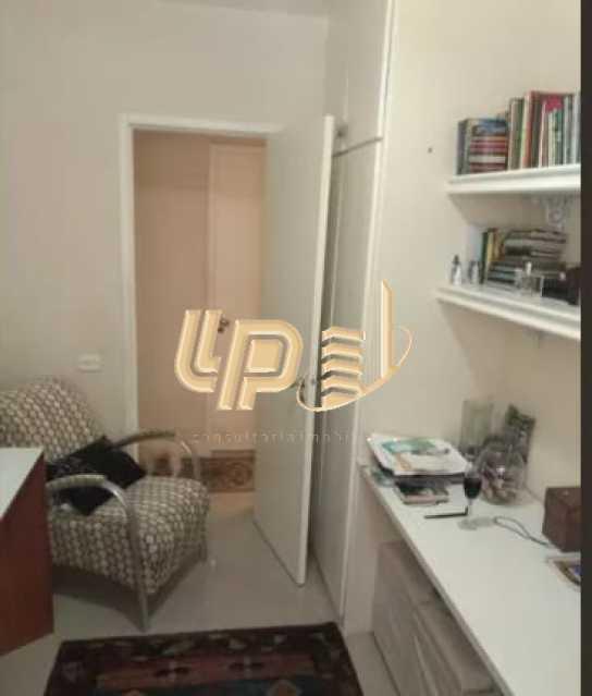 f4e54423-d473-43a3-93df-ee05e6 - KM1, apartamento a venda condominio Saint Gothard - LPAP20995 - 18