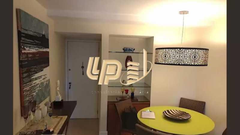 fcf79262-dd3a-4b21-8308-8f499c - KM1, apartamento a venda condominio Saint Gothard - LPAP20995 - 7